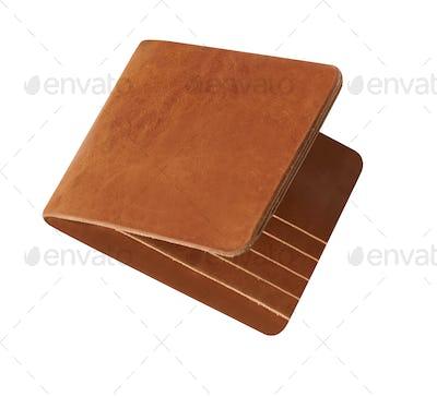 men's wallet purse