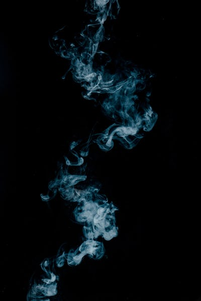 Smoke Effect Pattern Stock Photos & Royalty-Free Images