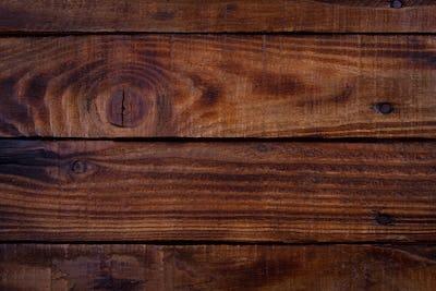 Old vintage barn wood