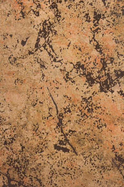 stone wall surface background