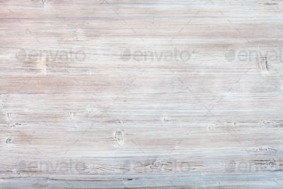 gray colored wooden background