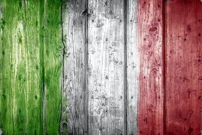 Italian wood