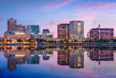 Cambridge Massachusetts USA