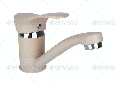 water faucet mixer