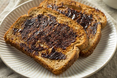 Delicious Australian Dark Yeast Extract Spread