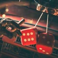 Casino Gambling Time