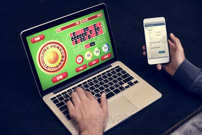 usa online casino real money