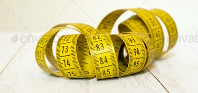Measuring weight concept