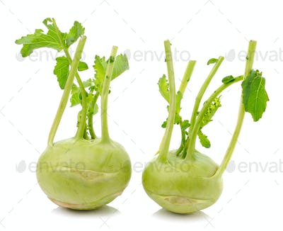 kale ball vegetables
