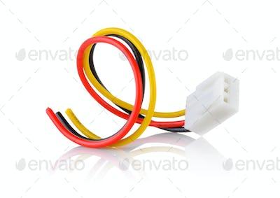 connector plug