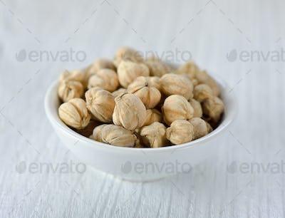 cardamom in a bowl