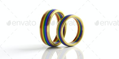 Unity 3D Gold Stock Photos & Royalty-Free Images