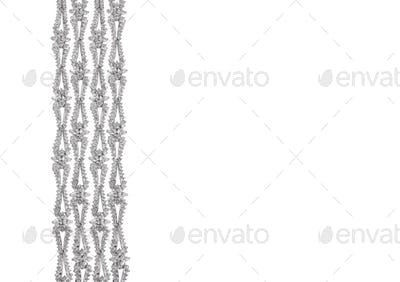 Diamond Background wallpaper stationary