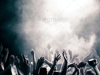 Concert-2-7