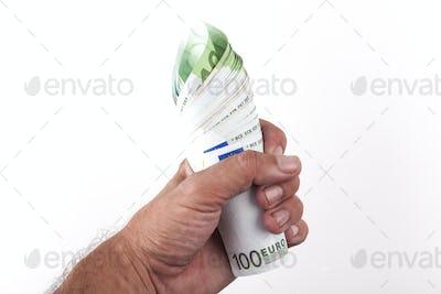 Euro Ice Cream