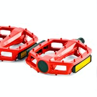 cycling pedals