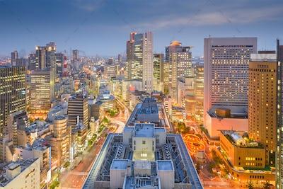 Osaka2fin copy