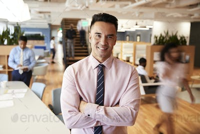 Office Background Blurred Stock Photos Royalty Free Images