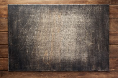 board and wooden wall background texture