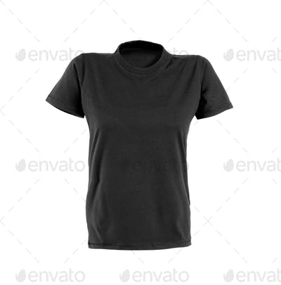 65154bf3 Shirt White Stock Photos & Royalty-Free Images from PhotoDune (Page 8)