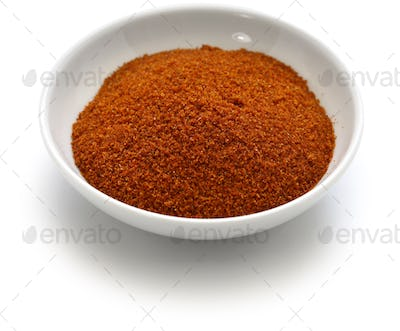 dried shrimp roe, chinese food