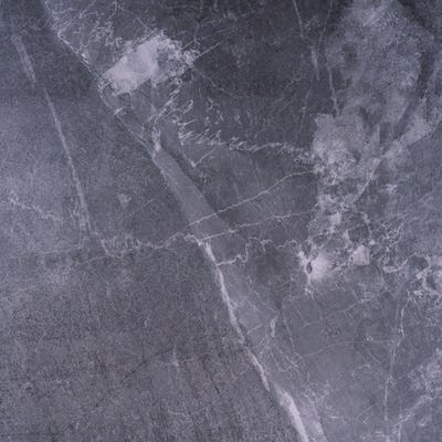 Gray marble texture. Natural patterned stone for background, copy space and design. Abstract marble