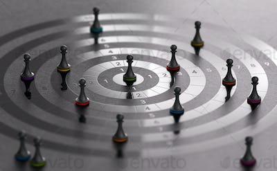 Incentive, Commercial Challenge. Sales Rep Motivation.