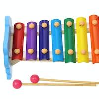 Toy Xylophone