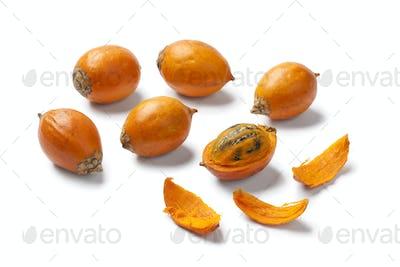 Fresh Awarra fruit
