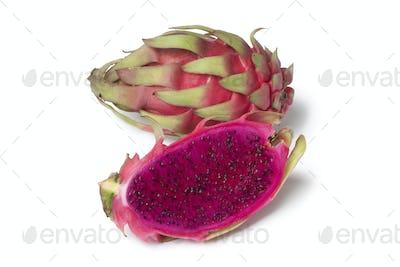 Pink Costa Rica Pitaya