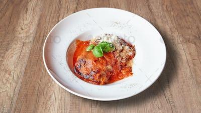 Italian_Food-Lasagne.jpg