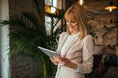 Efficiently managing all bookings