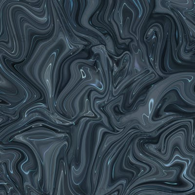 Liquid marbling paint texture background. Fluid painting abstract texture, Intensive color mix