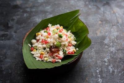 Gopalkala or Dahikala