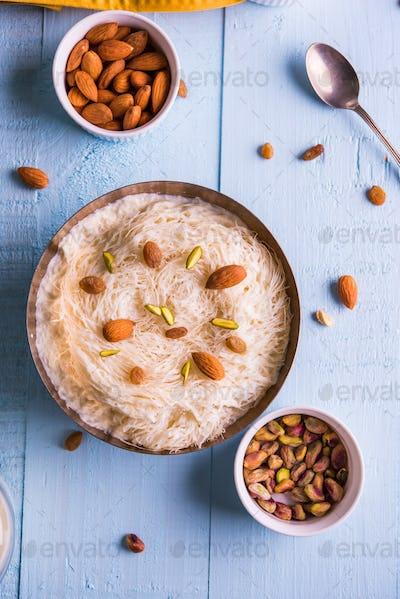 Sweet Sutarfeni / Sutar Feni / Pheni