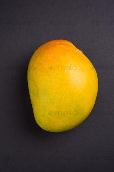 Alphonso Mango / Hapoos Aamba