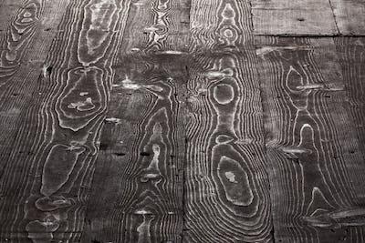 Floor boards, Bhutan