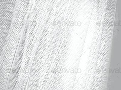 A vintage cloth fabric grunge black background textures