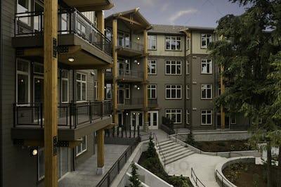 49192,Apartment Buildings