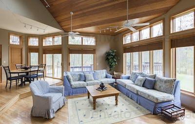 54680,Living room