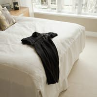 45122,Dress Lying on Bed