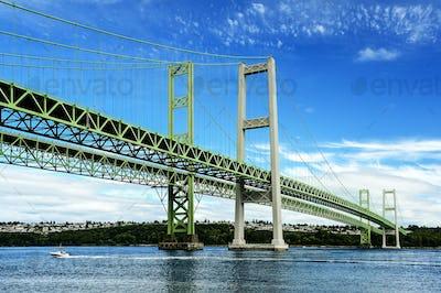 54663,Narrows Bridge, Tacoma, Washington, United States
