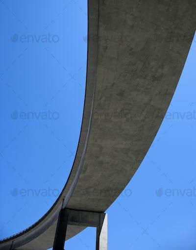 49874,Highway Overpass