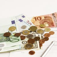 currency balance