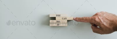 You can do it sign written on wooden pegs