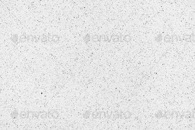 Quartz surface white for bathroom or kitchen countertop