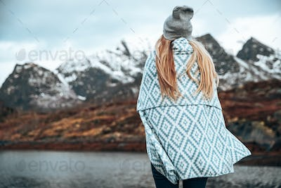 Travels to Norway