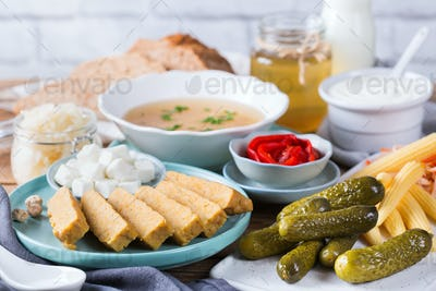 Postbiotics, probiotics, functional food, fermented, good for gut, bowel health