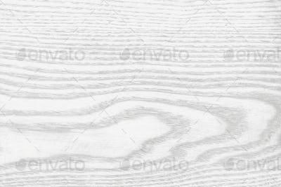 Plain wooden textured design background