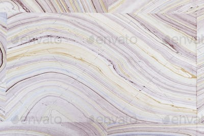 Colorful swirls brushstroke textured background